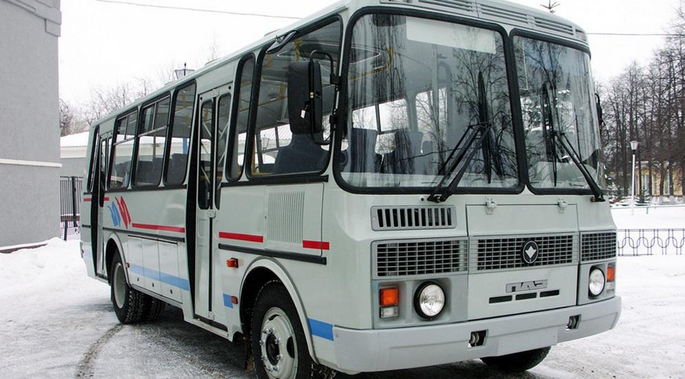 ПАЗ-4234.jpeg