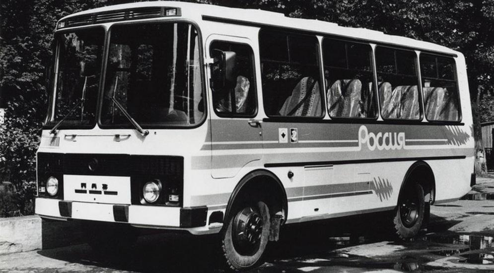 ПАЗ 3205 с двигателем Cummins.jpeg