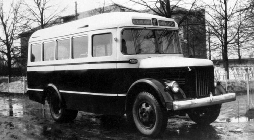 ПАЗ-651.jpeg