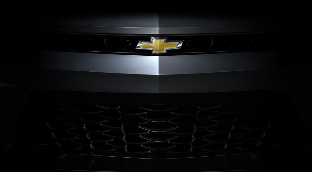 2016-Chevrolet-Camaro-AerodynamicsTeaser-01.jpg