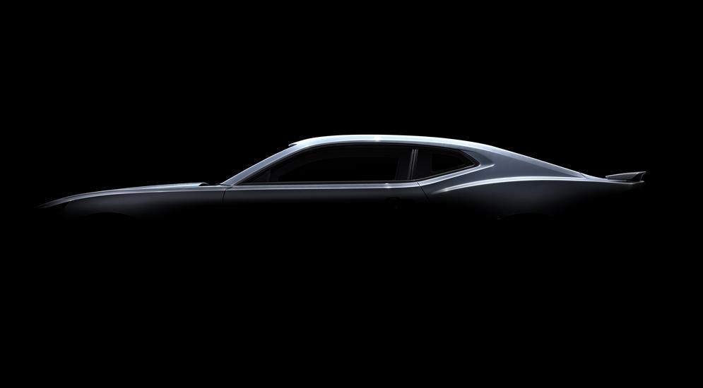 2016-Chevrolet-Camaro-AerodynamicsTeaser-02.jpg