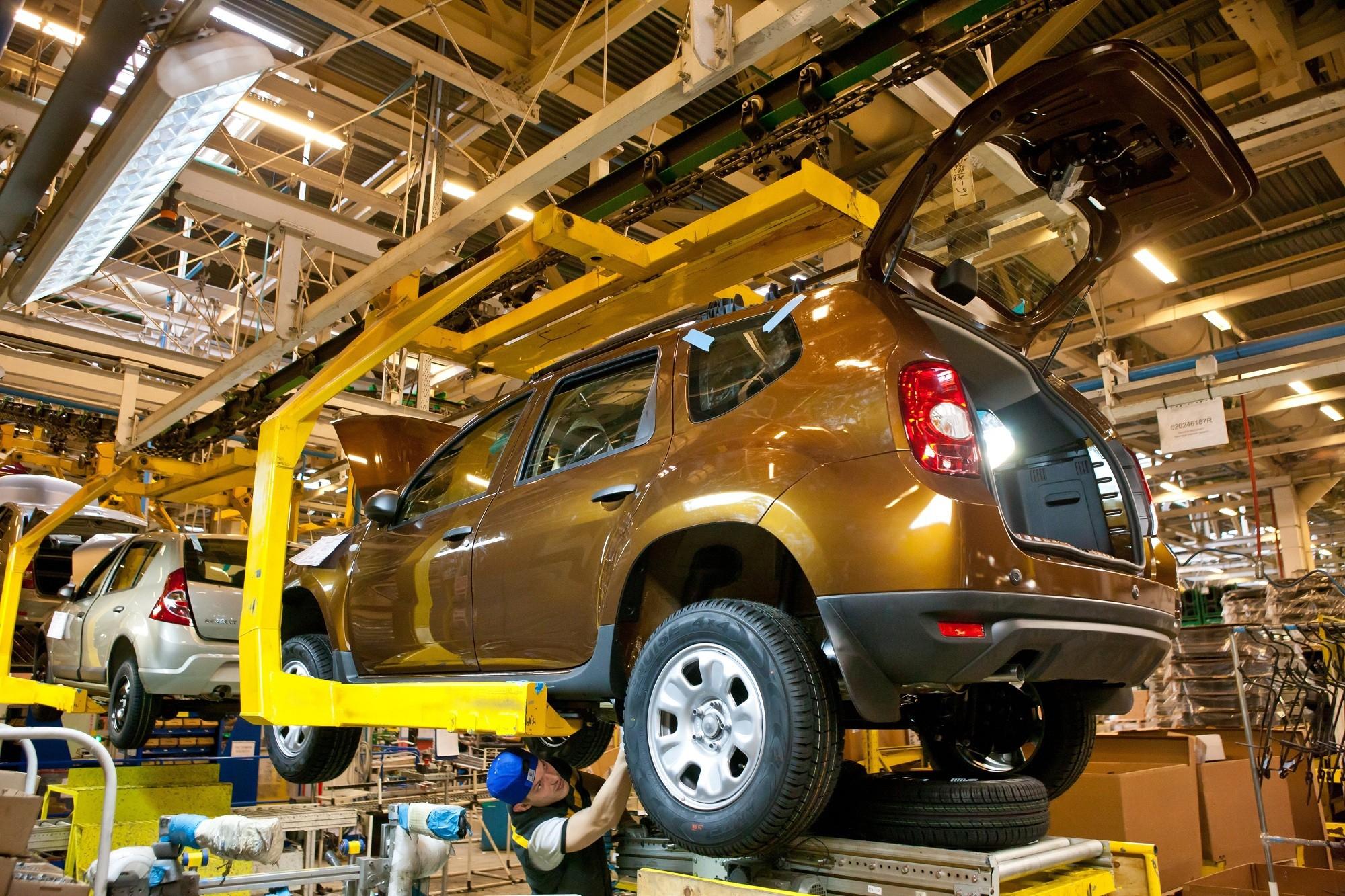 RenaultGroup_55811_ru_ru.jpg