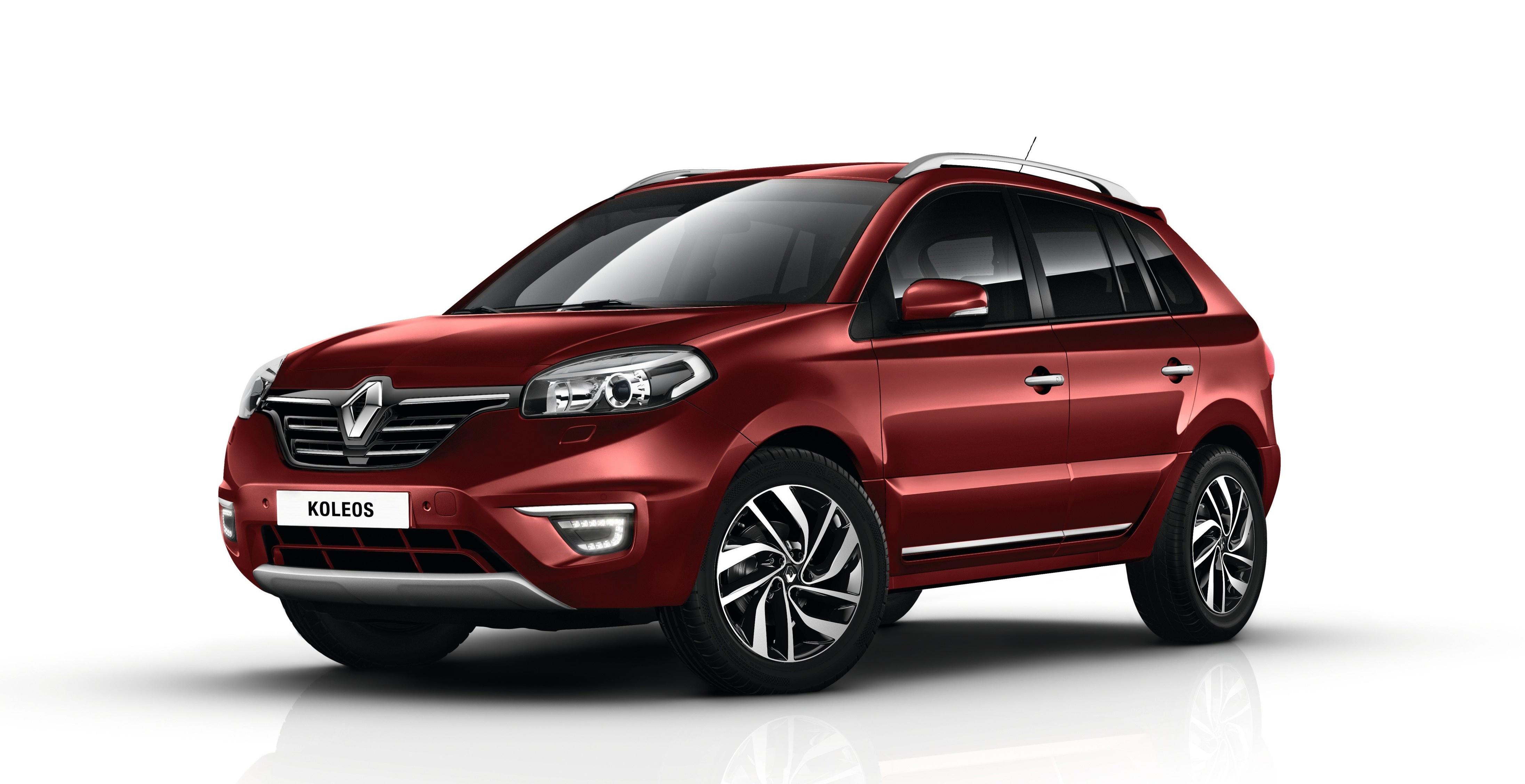 Renault_68550_ru_ru.jpg