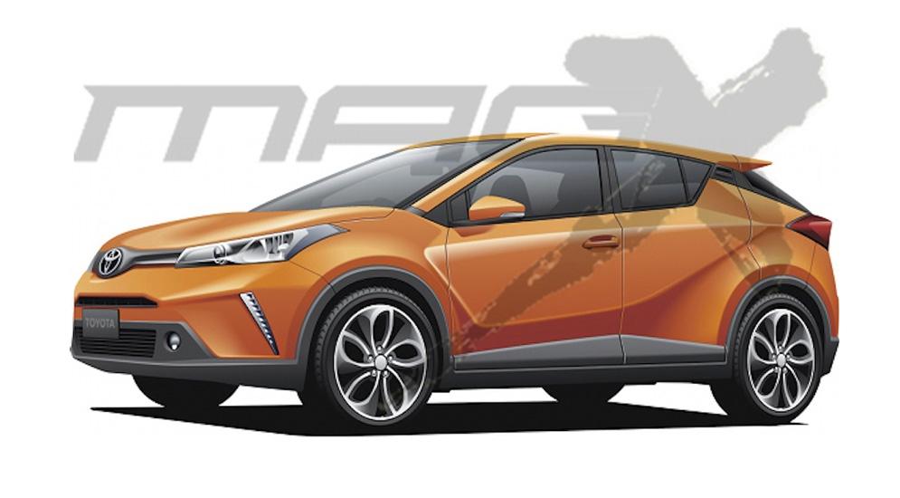 Toyota-C-HR-compact-SUV-rendering.jpg