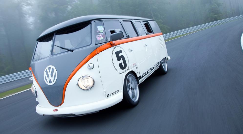 Heimbach-VW-T1-Race-Taxi-2.jpg