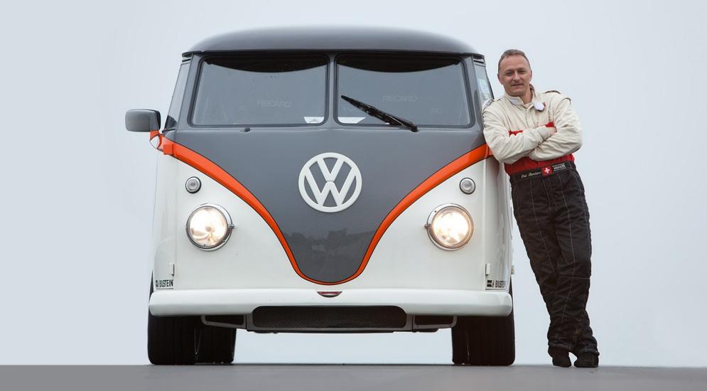 Heimbach-VW-T1-Race-Taxi-3.jpg