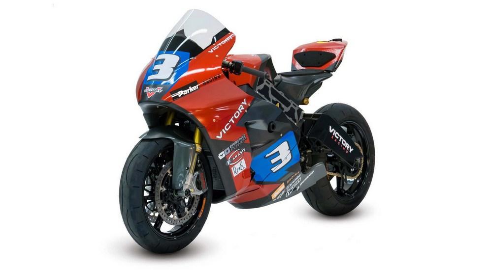 Victory-Motorcycles-Isle-of-Man-TT-Zero-Brammo-Empulse-RR-03.jpg