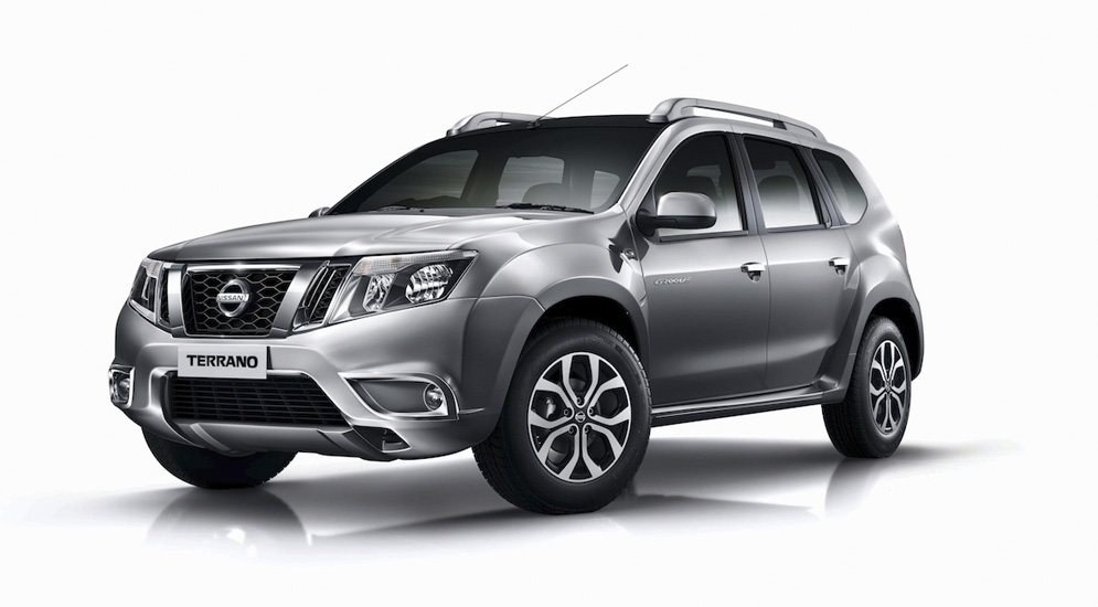 Nissan-Terrano-Groove-Limited-Edition-front-quarter.jpg