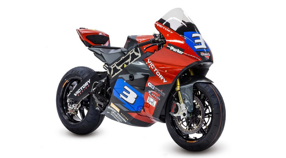 Victory-Motorcycles-Isle-of-Man-TT-Zero-Brammo-Empulse-RR-02.jpg