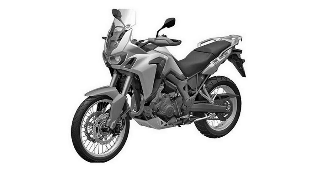 Honda-Africa-Twin-grayscale-01.jpg