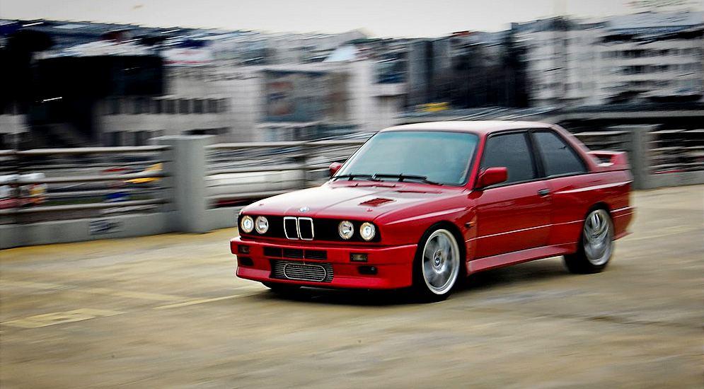 BMWAero8.jpg