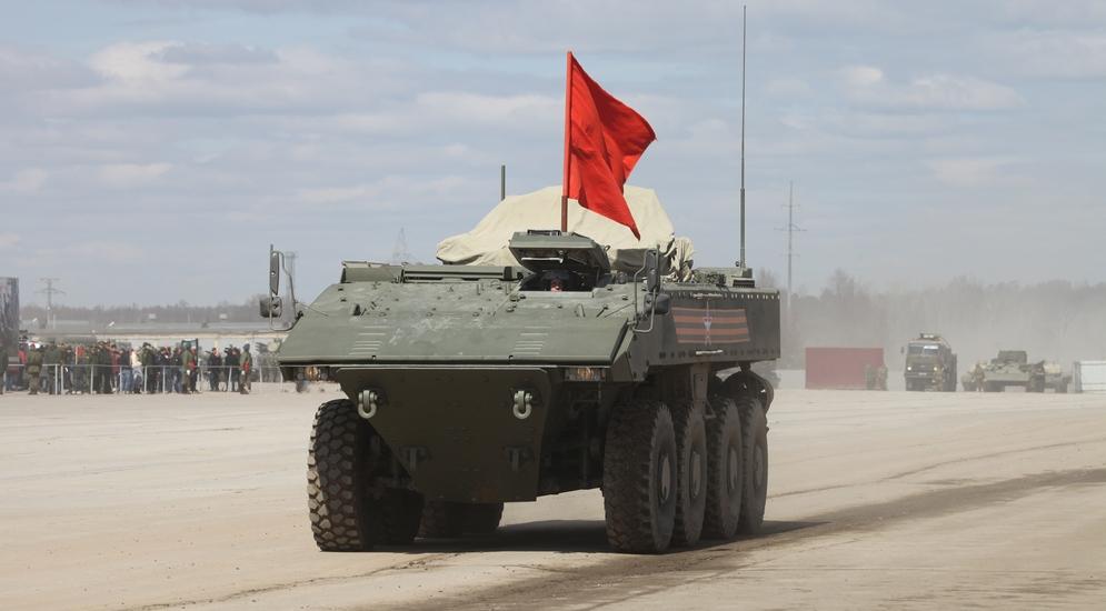 BTR_VPK-7829_frontview_01.jpg