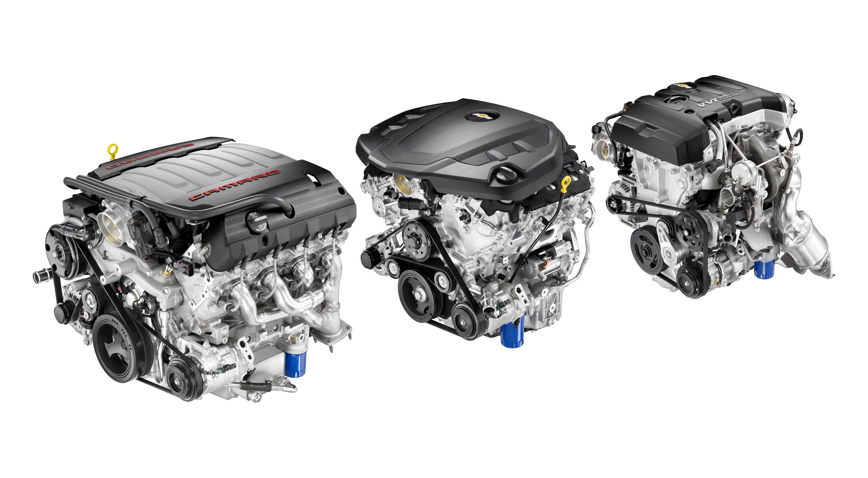 2016-Chevrolet-Camaro-EngineLineUp.jpg