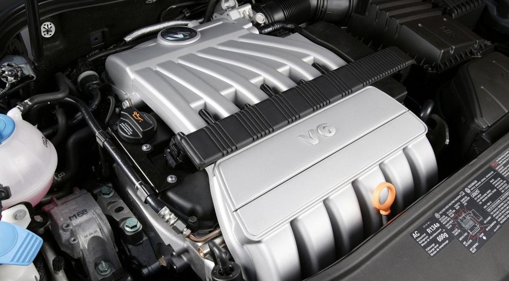 volkswagen_passat_3.6_4motion_sedan_us-spec_16.jpeg