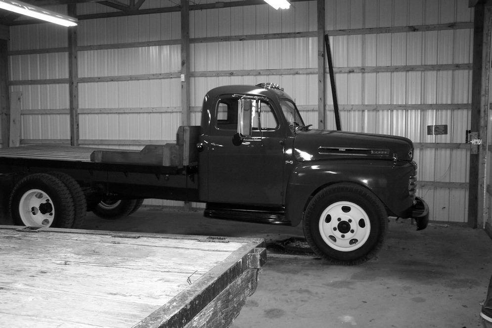 1950_Ford_F6.jpg