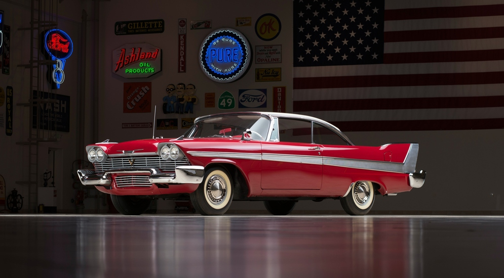 plymouth_fury_sport_coupe_2.jpeg