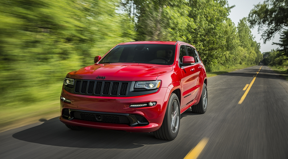jeep_grand_cherokee_srt_red_vapor_17.jpeg