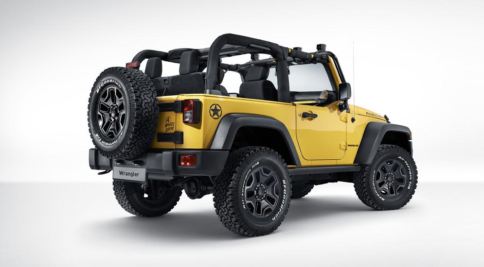 jeep_wrangler_rubicon_rocks_star_2.jpeg