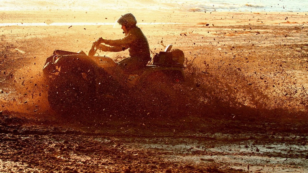 69418-Atv-Race-1920x1080-Wallpapero.jpg