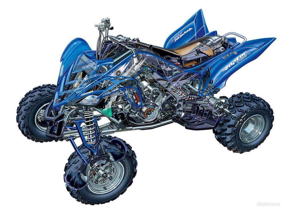 Yamaha_Raptor_700R_2006_10_1024x768.jpg