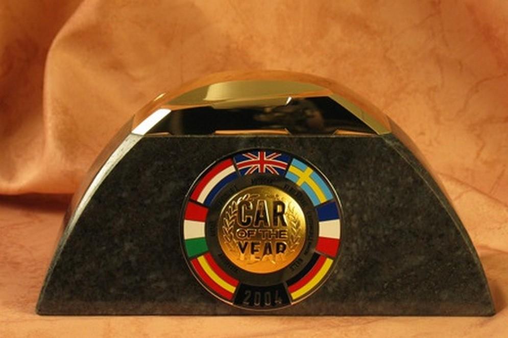 Новый приз с 2004 года.jpg
