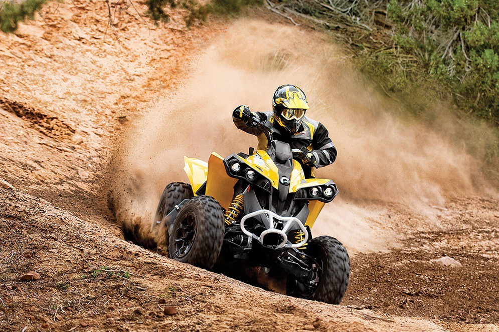 2013-can-am-renegade-1000-liter-class-off-road-aggression-56346_1.jpg