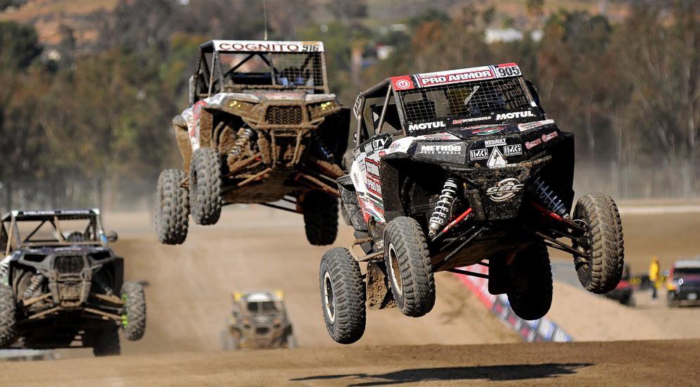 140410-gbc-motorsports-loors-scranton.jpg