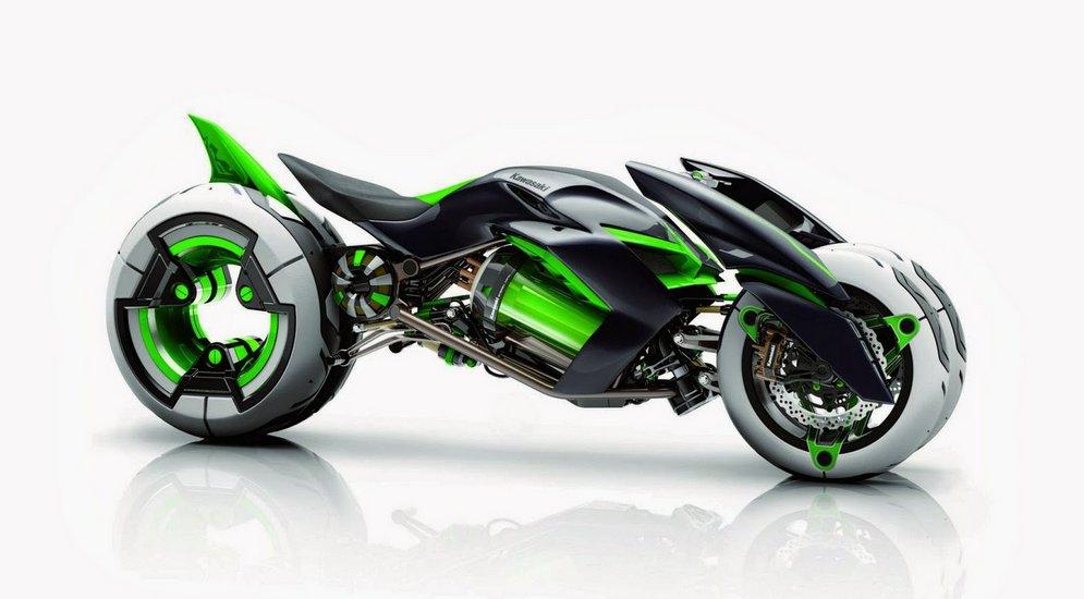 Kawasaki-J-Concept-02.jpg