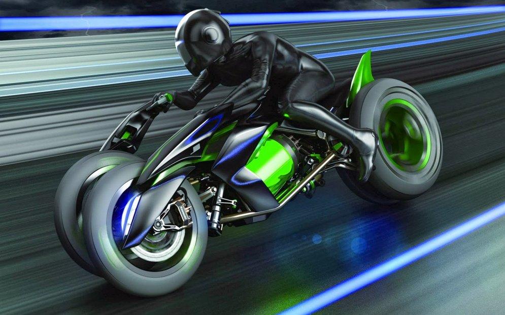 Kawasaki-J-Concept-07.jpg