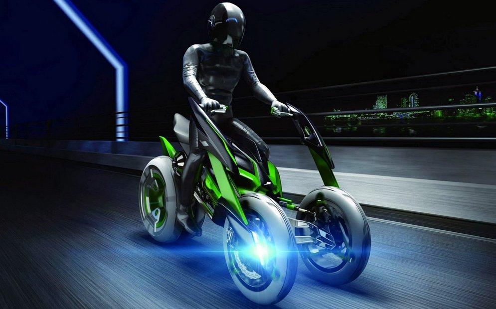 Kawasaki-J-Concept-03.jpg