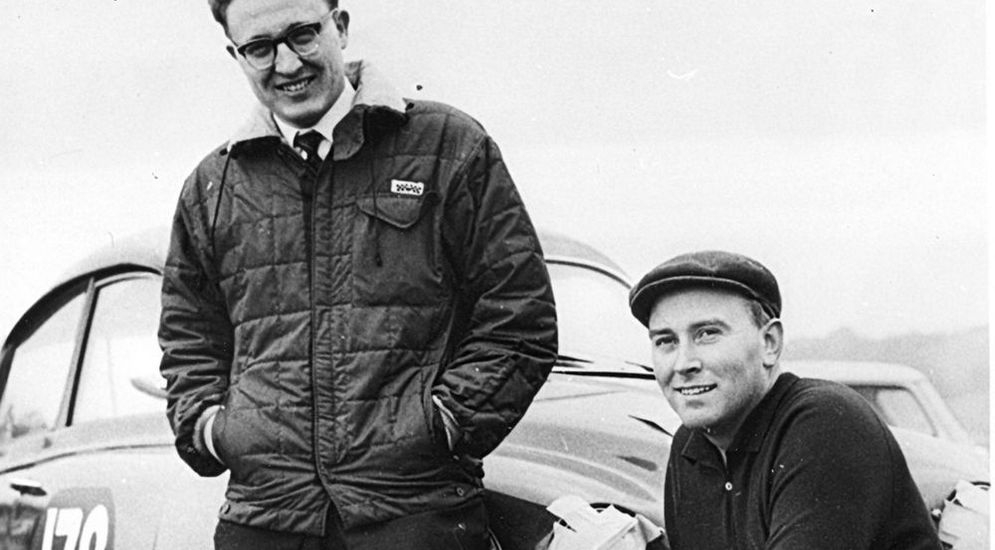 Stuart-Turner-Erik-Carlsson-RAC-1960.jpg