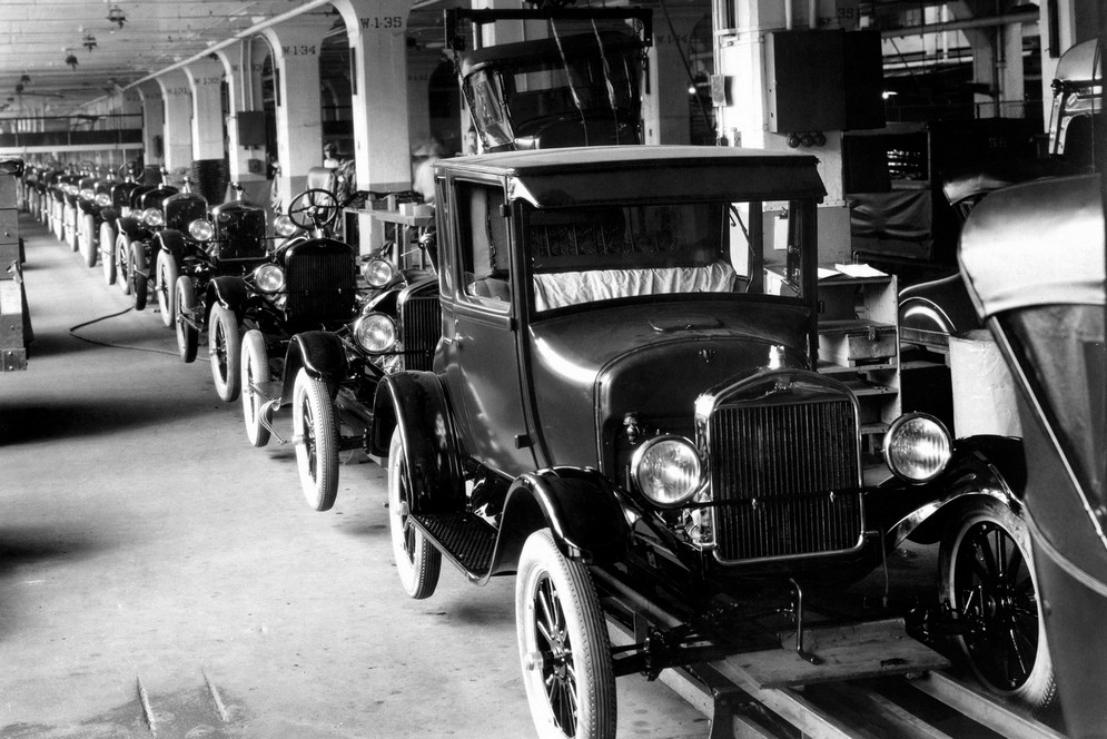 FORD_ROUGE_COMPLEX_ASSEMBLY_LINE_1.jpg