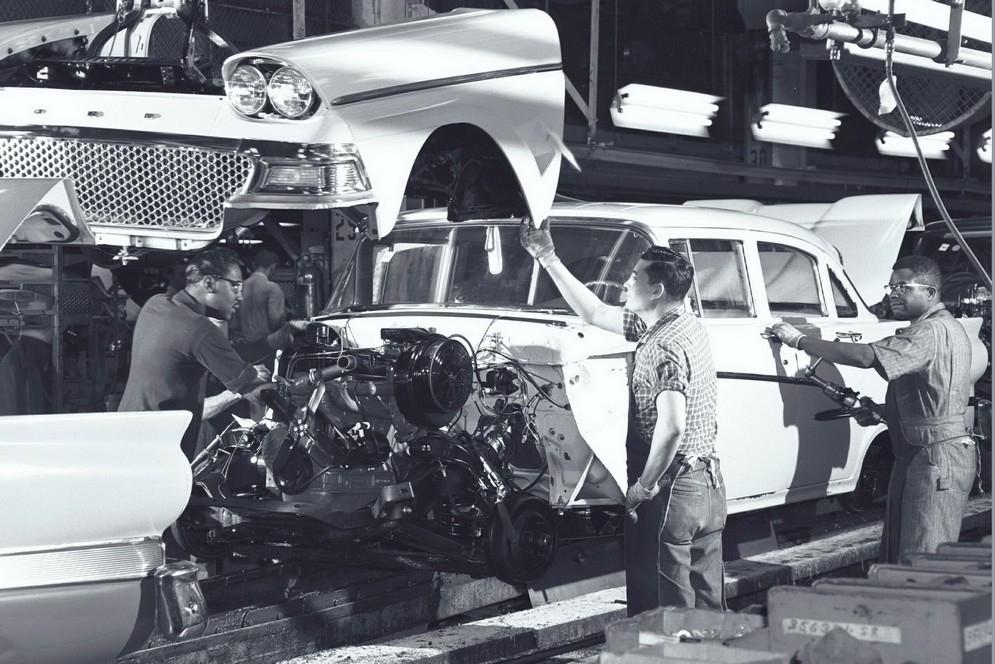 FORD_ROUGE_COMPLEX_ASSEMBLY_LINE_3.jpg
