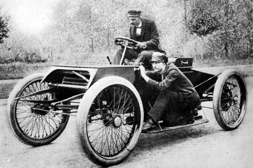 Henry-Ford-1901-Sweepstakes.jpg