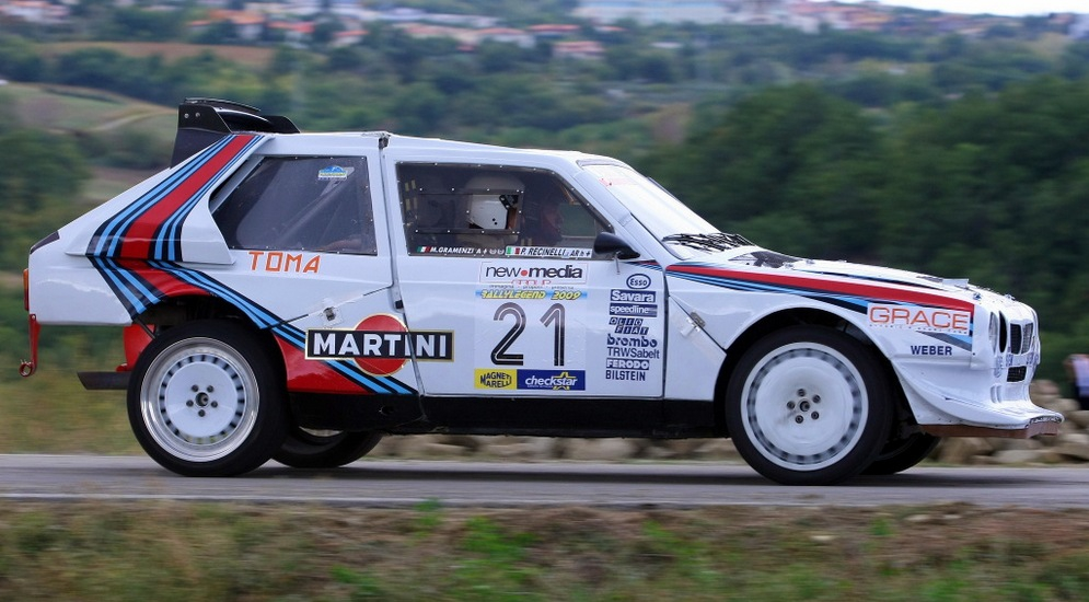 lancia_delta_s4_group_b_17.jpeg