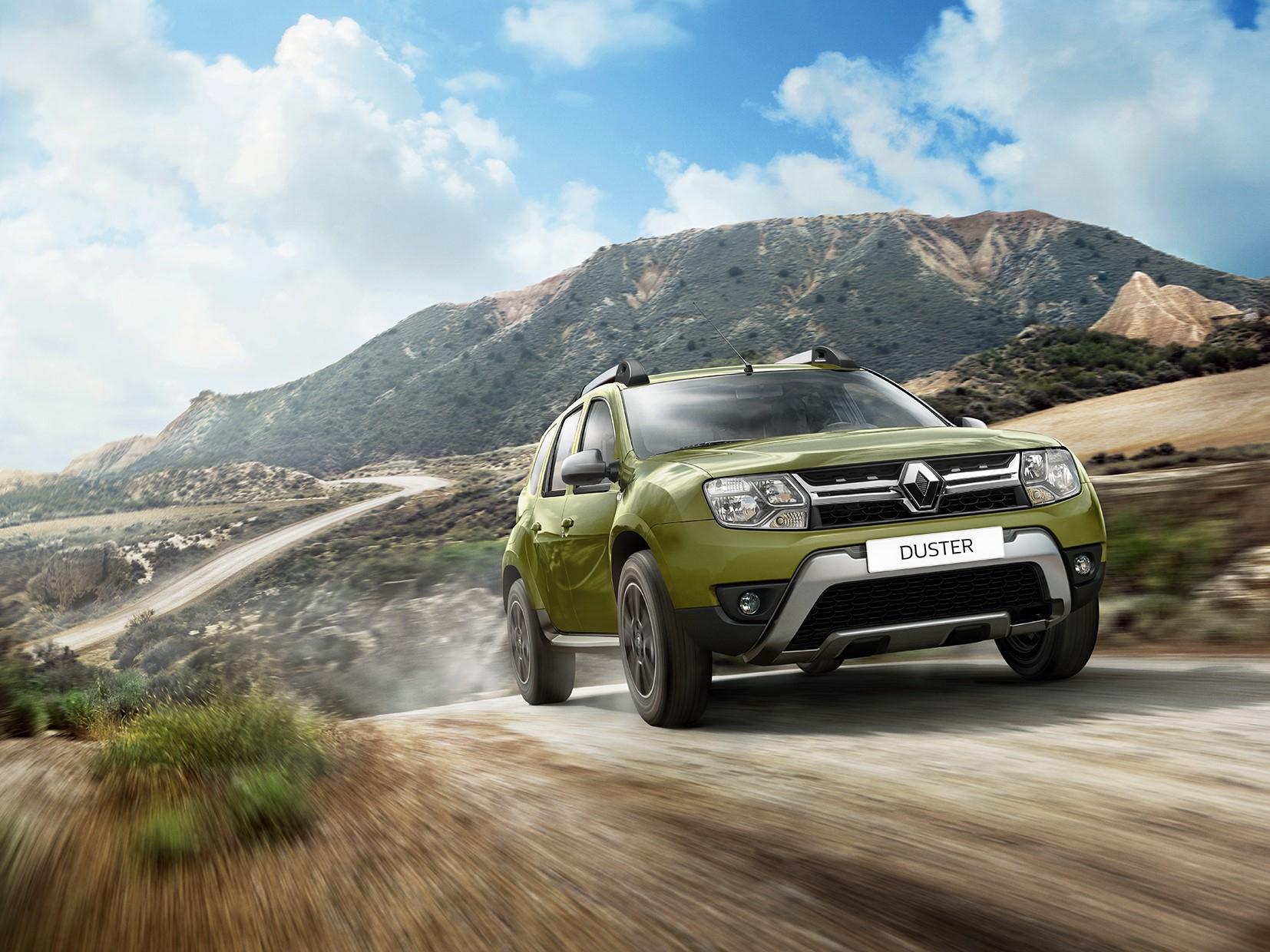 Renault_69071_ru_ru.jpg