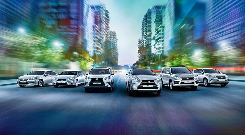Lexus All Range.jpg