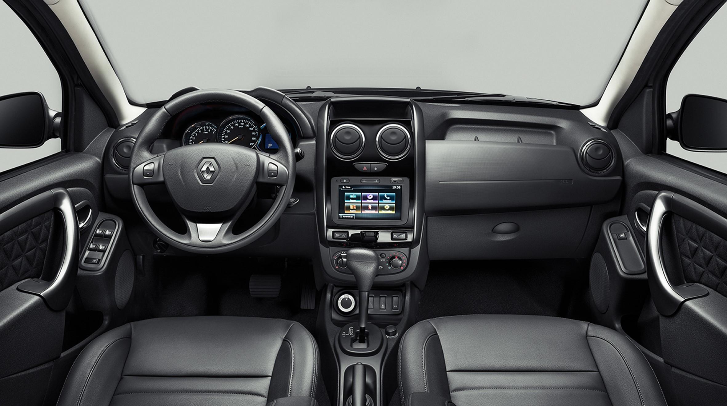 Renault_69073_ru_ru.jpg