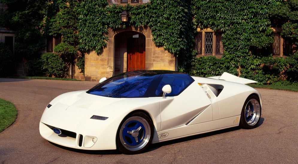 ford_gt_concept.jpg