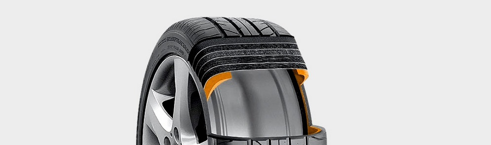 run_flat_tyres.jpg