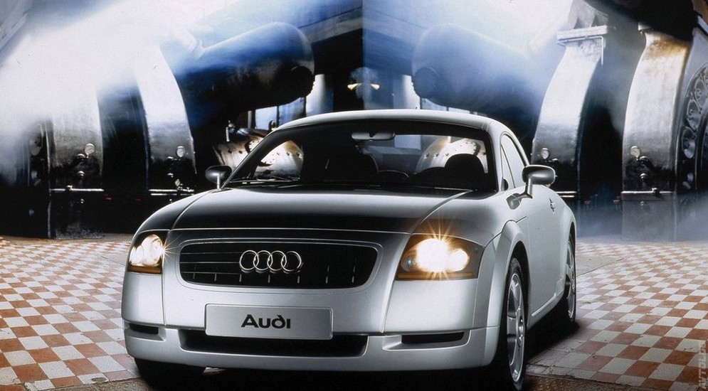 large-tt-coupe-concept-1995.jpg