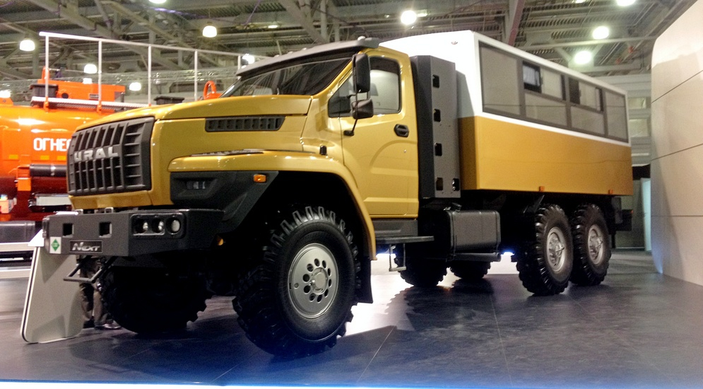 Ural Next (17).JPG