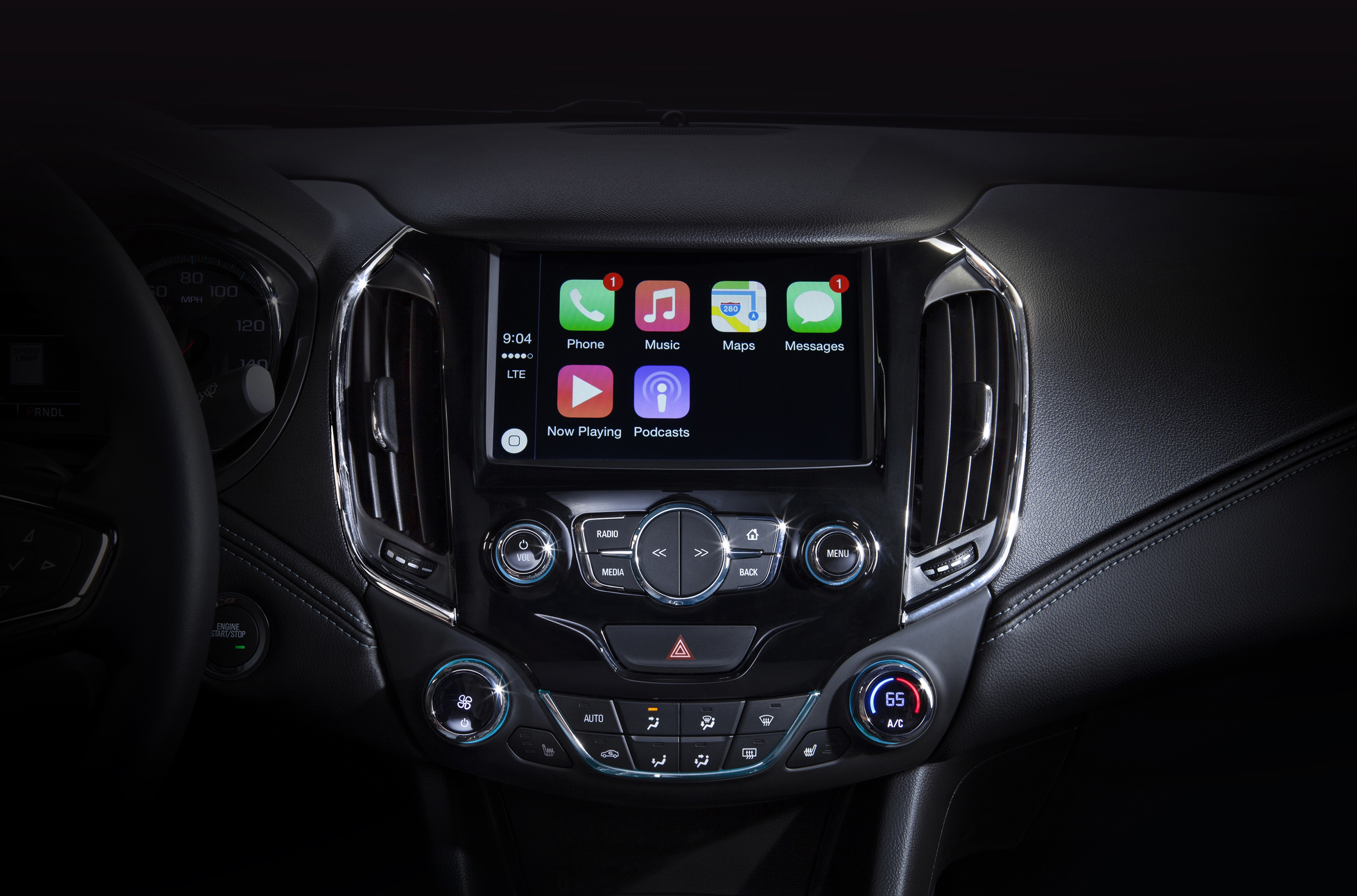 2016-Chevrolet-Cruze-Apple-CarPlay-002.jpg