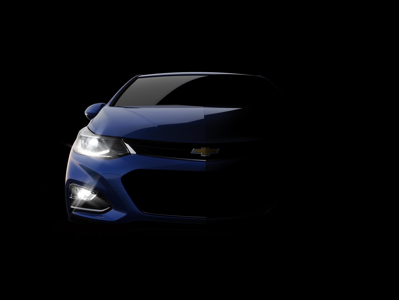 2016-Chevrolet-Cruze-003.jpg