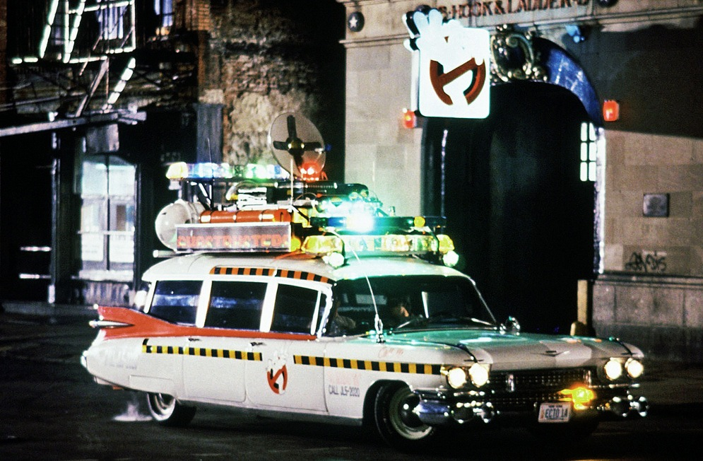24_Ecto-1a-ghostbusters-33868644-1280-839.jpg