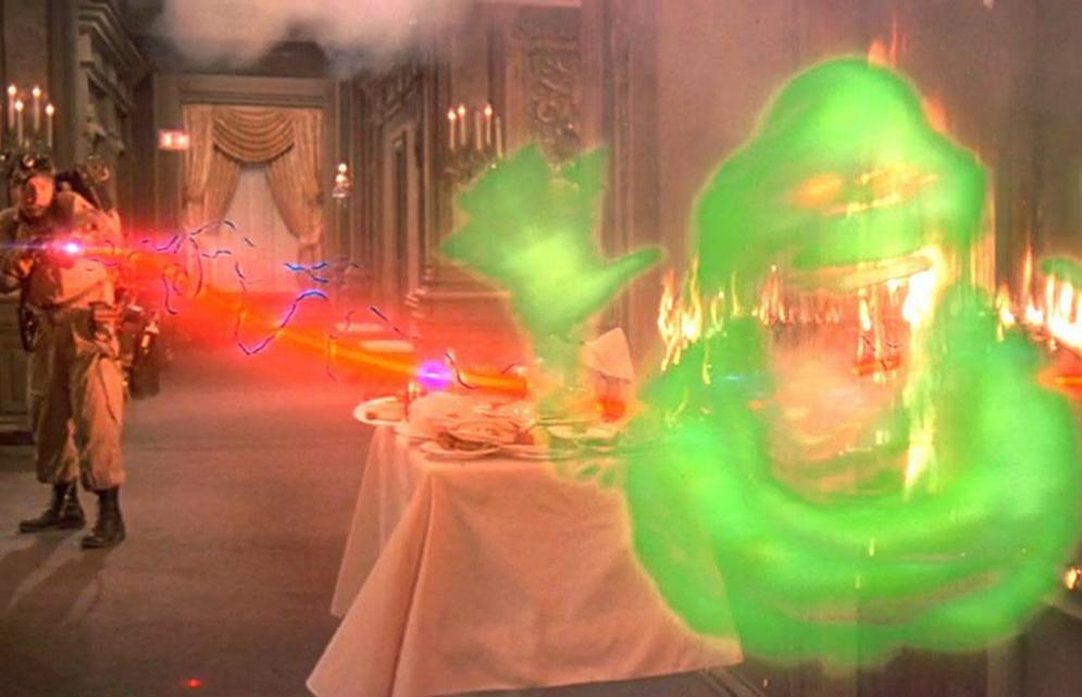 19_Ray-s-Big-Miss-ghostbusters-29567209-1024-768.jpg