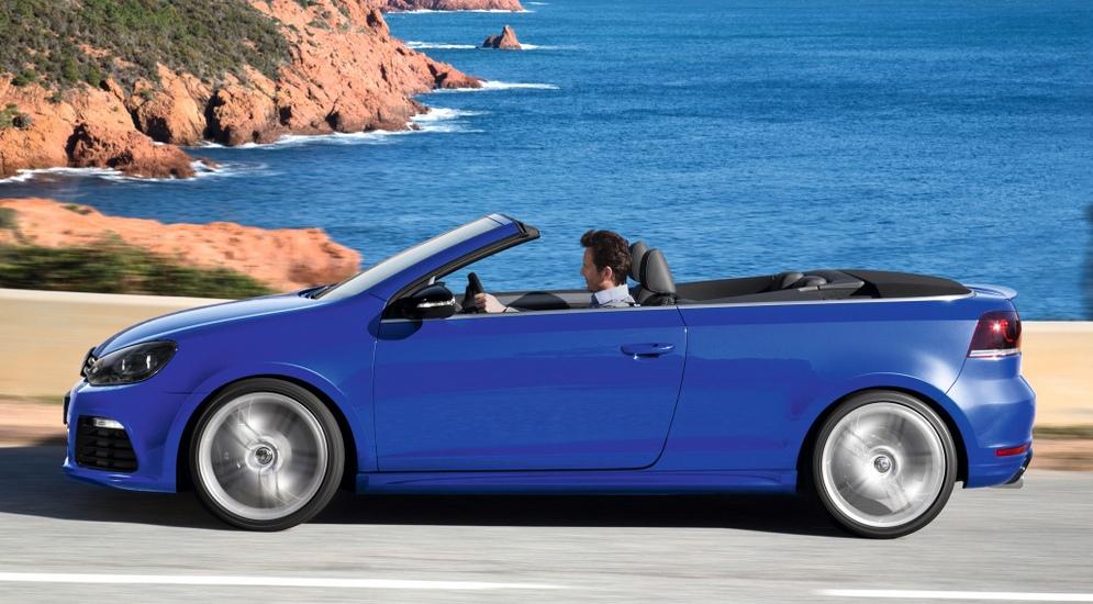 volkswagen_golf_r_cabriolet_11.jpeg