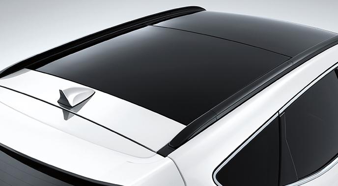 2016-Hyundai-Santa-Fe-facelift-sunroof.jpg