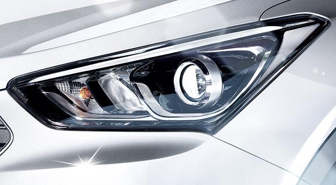 2016-Hyundai-Santa-Fe-facelift-headlight.jpg