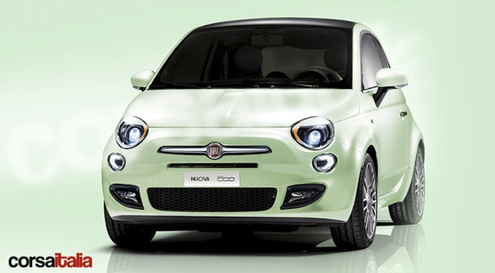 2016-Fiat-500-front-rendering-by-Corsa-Italia.jpg